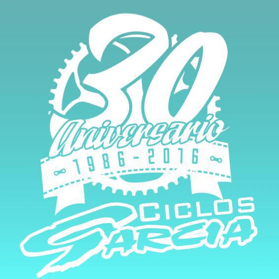 Ciclos García