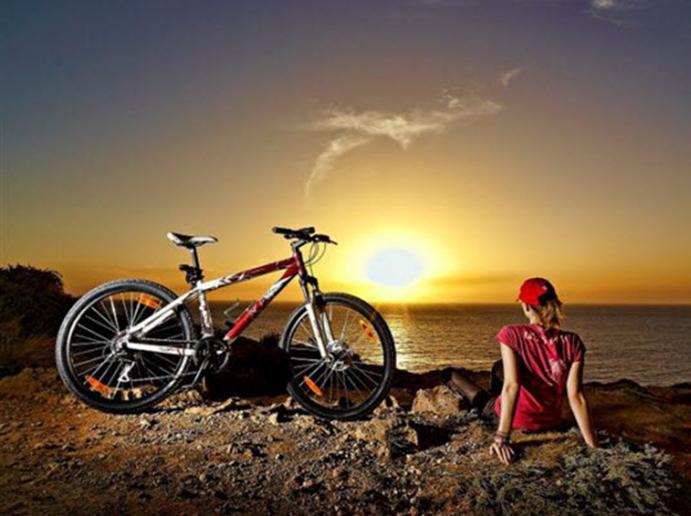 La feria Bici&Go se suspende