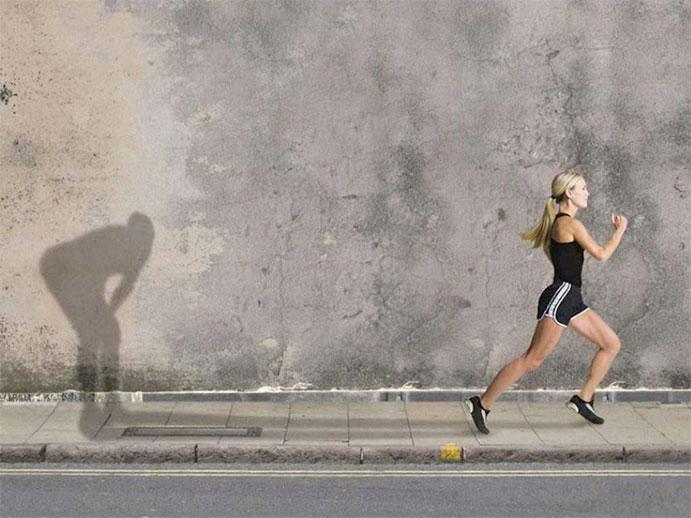 Consejos para combatir el estancamiento en los entrenamientos de running