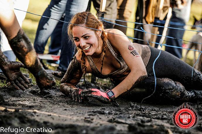 Farinato Race supera los 1.000 inscritos en su vuelta a Castilla y León