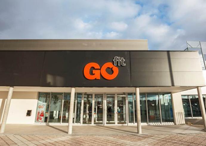 Equipos de rugby y balonmano de Valladolid entrenarán en los gimnasios GO fit