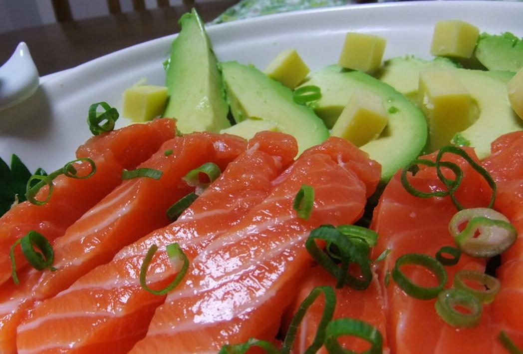 La importancia de la grasa dentro de la dieta