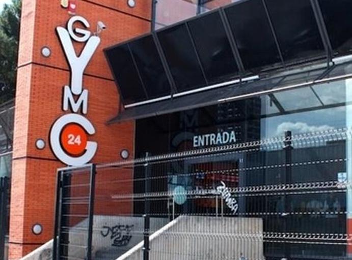 El cierre repentino del gimnasio Gymgo de Atalayas deja cientos de socios afectados
