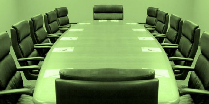 La Fneid iniciará conversaciones para reformar el convenio colectivo estatal