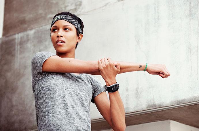 Cómo sacar partido al pulsómetro en running