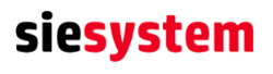 SIE SYSTEM logo