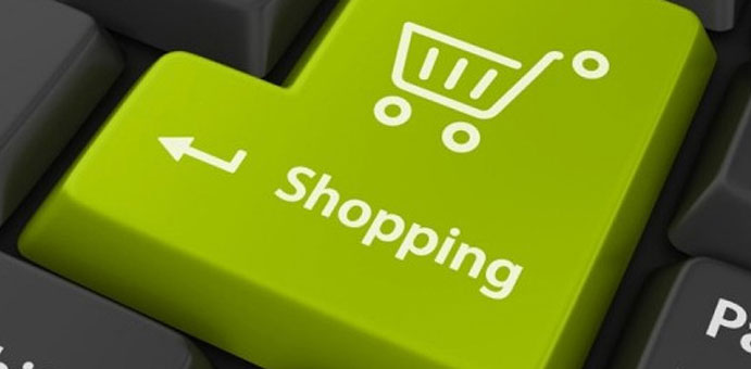 Las tiendas online de pádel mejor posicionadas en Internet a principios de 2016