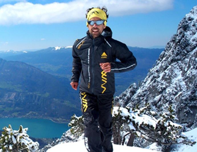 La marca de trail running Waa entra con fuerza en el mercado español