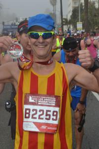 los-angeles-maraton-arcadi-alibes-cmdsport