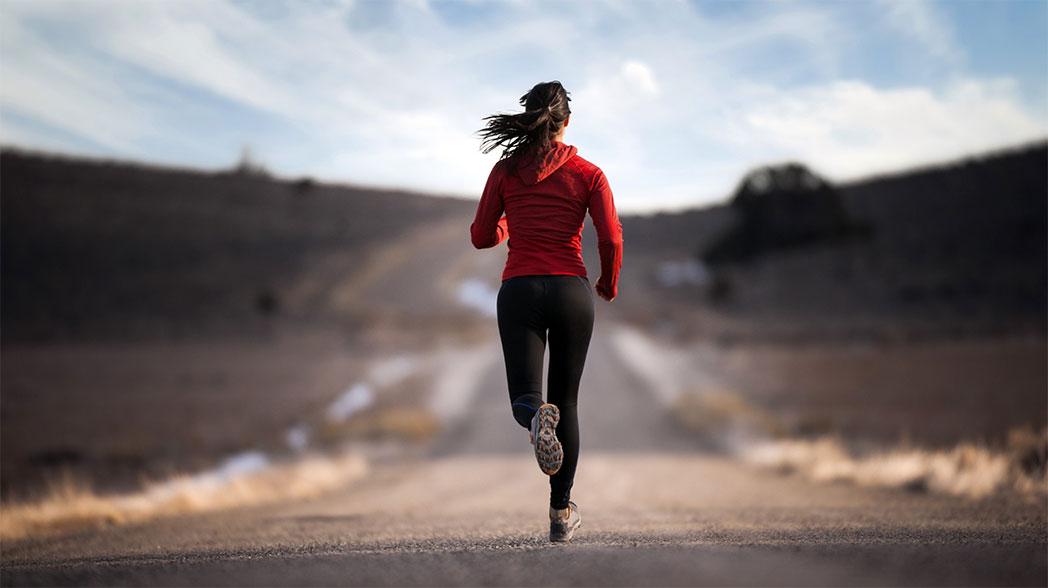 Las mejores zapatillas neutras de running de 2016 para mujeres