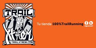 Trailxtrem se suma a la Guía de tiendas de CMDsport