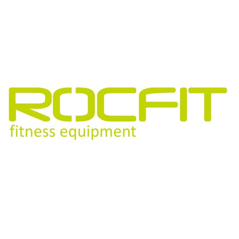 Logo Rocfit 2