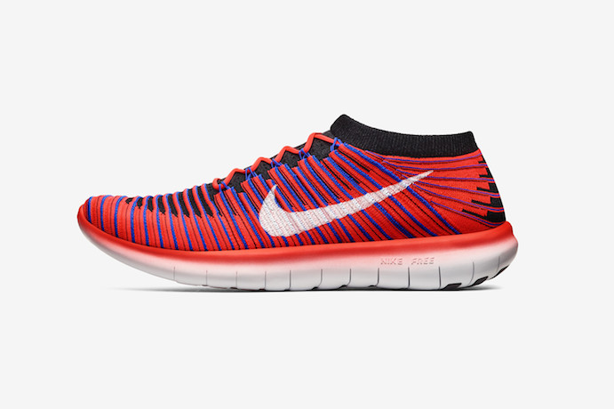 NIKE_SU16_BSTY_Free_M_Free_RN_Motion_Flyknit_Lateral_01_original