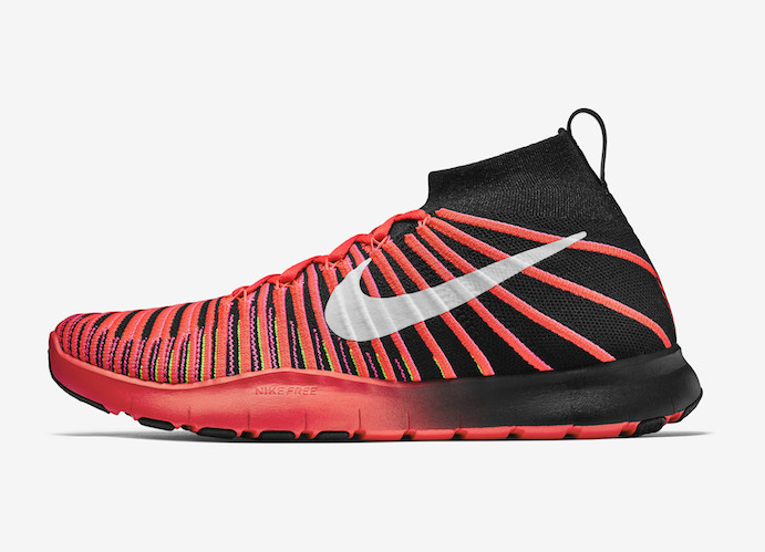 NIKE_SU16_BSTY_Free_M_Free_Train_Force_Flyknit_Lateral_01_original