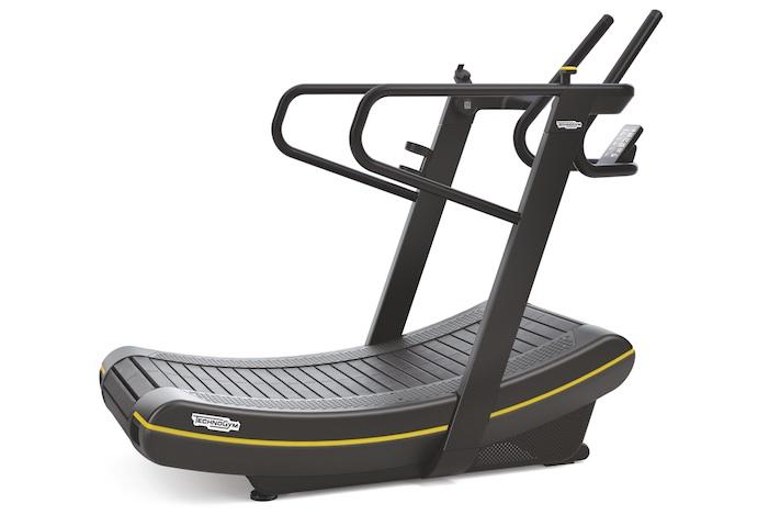 Technogym presentará sus novedades en Gym Factory