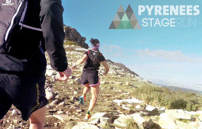 Nace la primera 'Transalpine-Run' de los Pirineos
