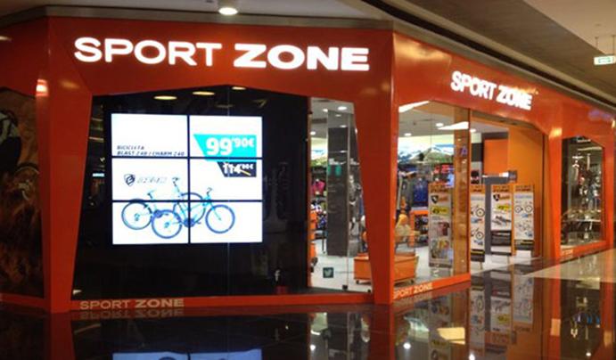 Zone En Tienda Una Sport Galicia Uvzspm Cmd Cierra MUzSpqVG