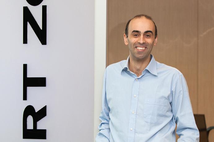 Sport Zone reforzará sus inversiones en España