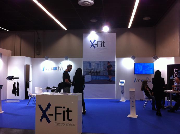 Fitgo20 se expande por España