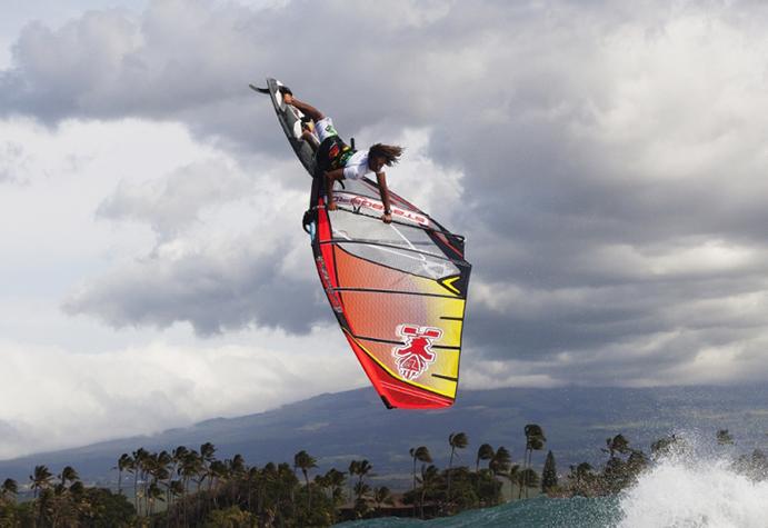 Jorcani asume la distribución de Starboard en España