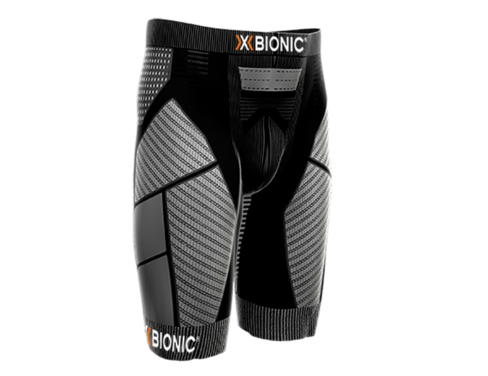X-BIONIC/ EFFEKTOR TRAIL RUN PANT