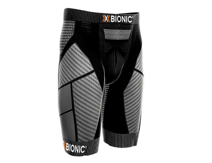 X-BIONIC/ EFFEKTOR TRAIL RUN PANT