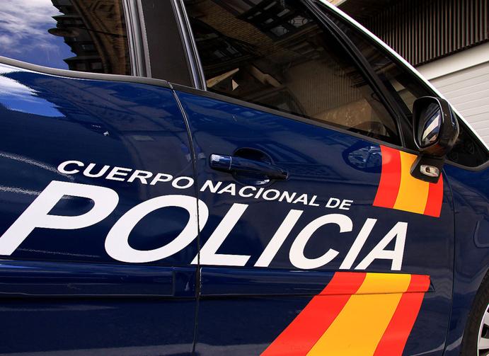 Detenido en Las Palmas por robar una bicicleta de 5.000 euros
