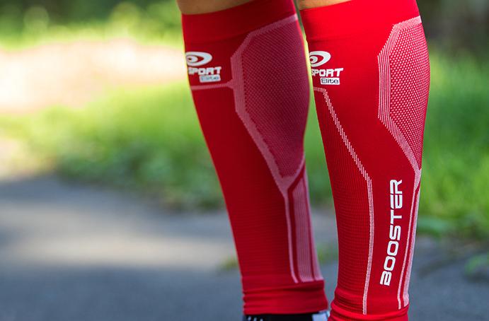 BV Sport cambia su modelo de distribución en España