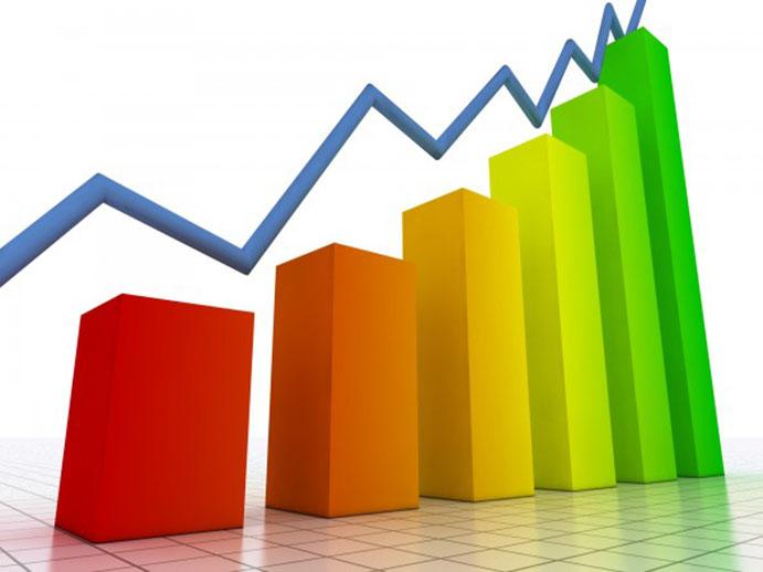 La cifra de empresas de actividades deportivas crece un 60,43% desde 2008