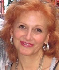Inés Ledo