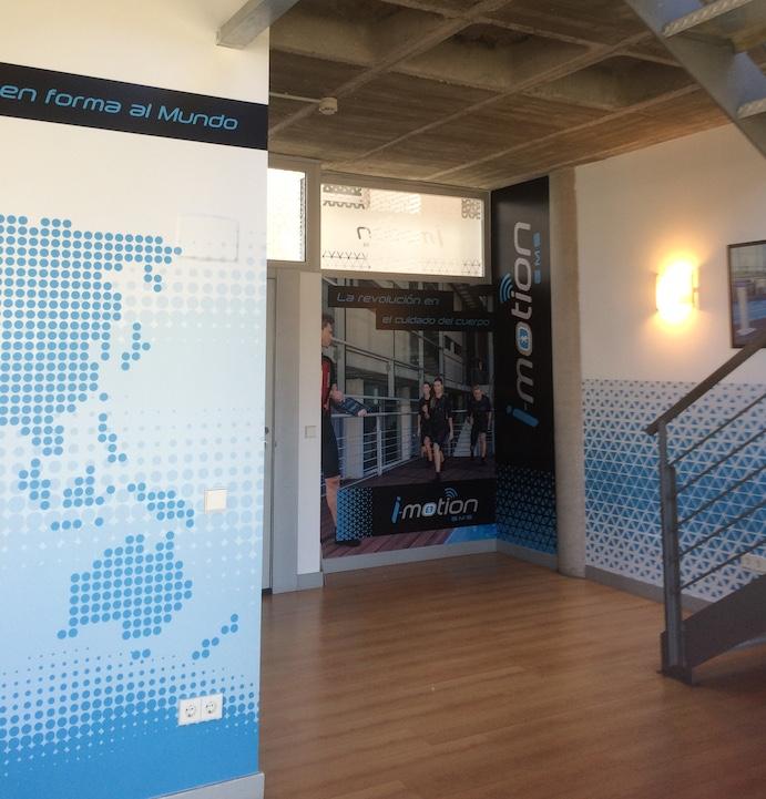 FitGo 20 abrirá seis nuevos centros de electroestimulación