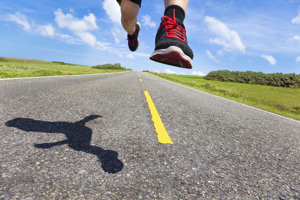 Las mejores zapatillas neutras 2016 para corredores de más de 85 kg