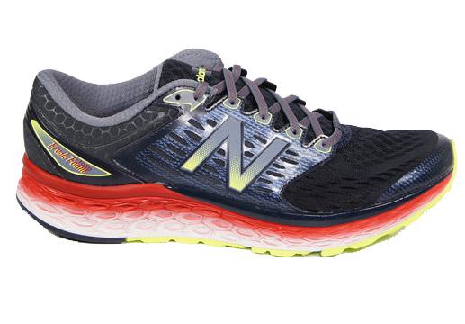 Las mejores zapatillas neutras 2016 para corredores de más