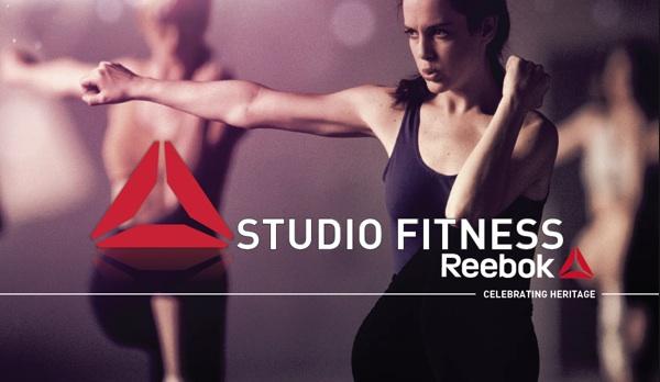 RFE International y GHsports refuerzan su alianza para distribuir Reebok Studio en España