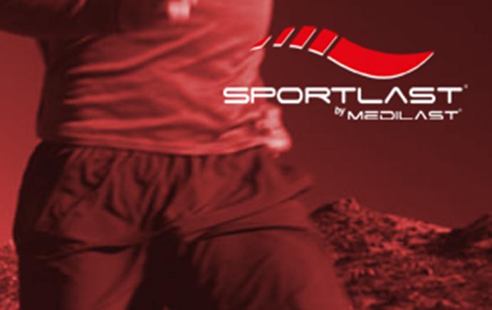 Sportlast busca agente comercial en Madrid y zona centro
