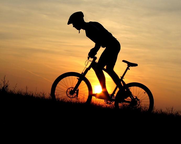 La pujanza del mercado ciclista pierde vigor