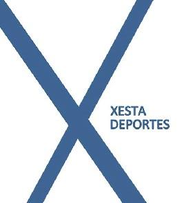 Deportes Xesta logo
