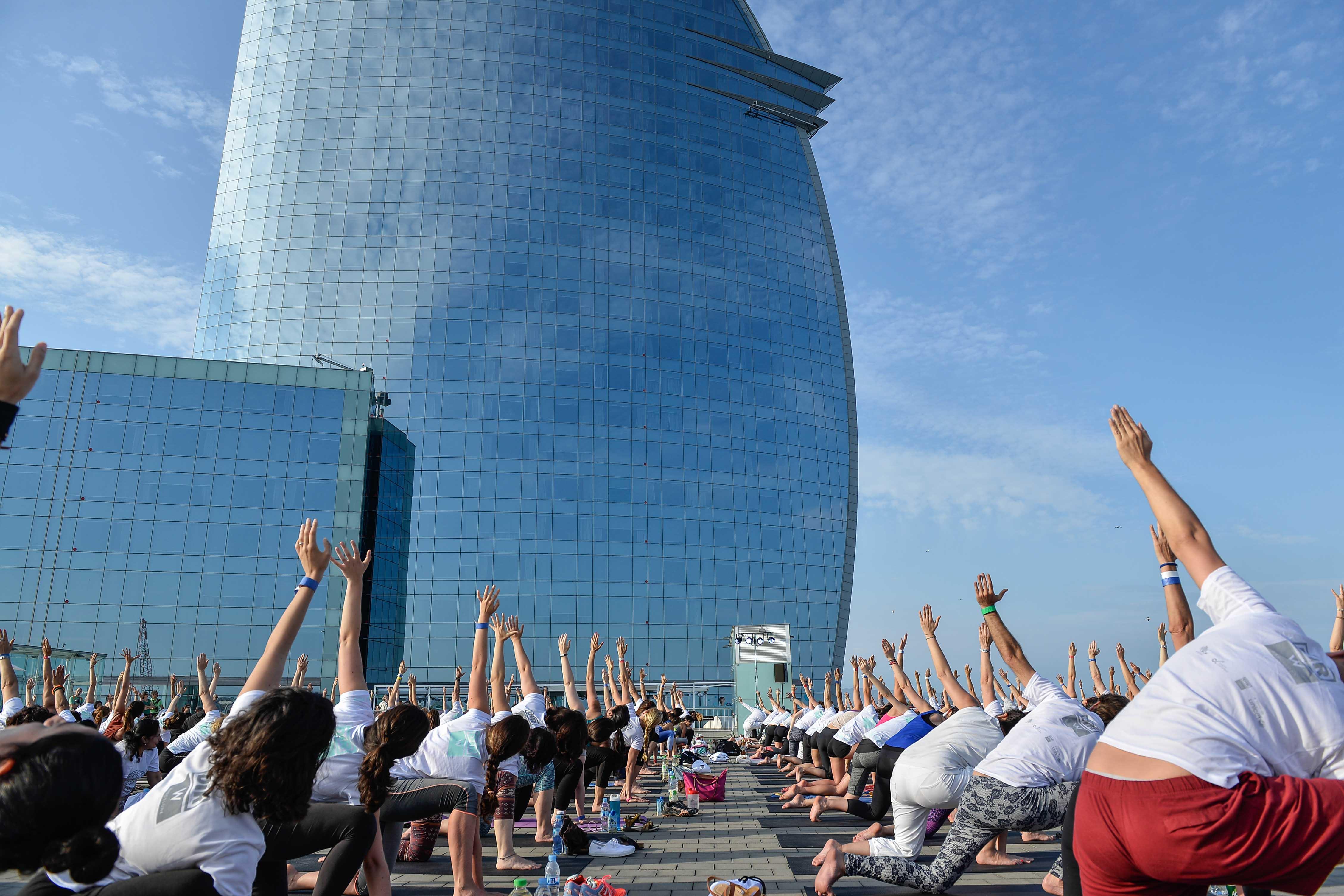 DiR_Yoga Day 2016_Premsa_8