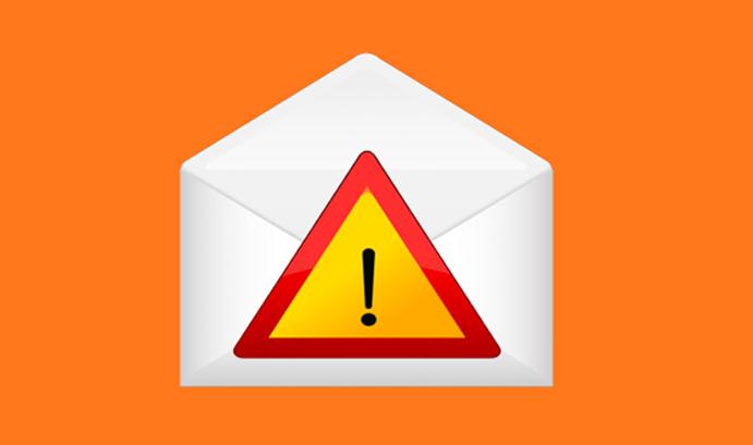 ¿Por qué falla mi campaña de email marketing?