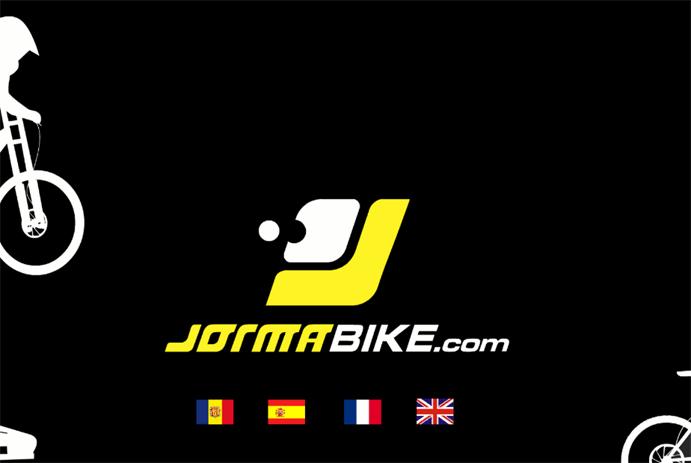 Esports Jorma ultima la renovación de su página web
