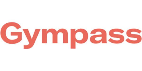 gympaas-logotip