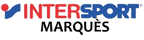Intersport marques logo