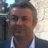 Juan Costas gerente de Naffta
