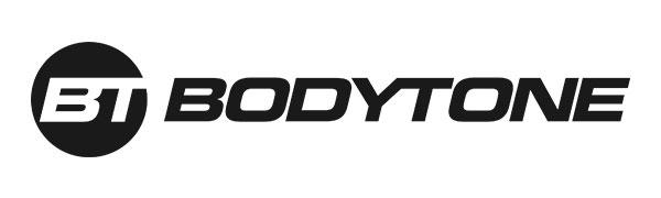 logo-bodytone