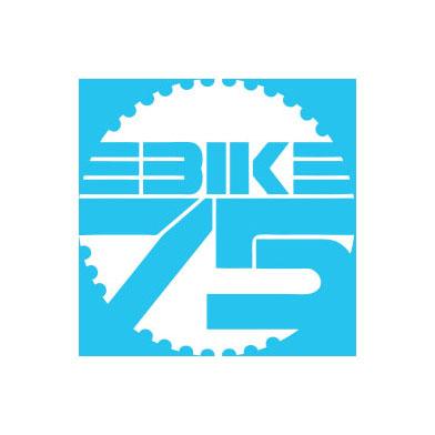 Ebike75