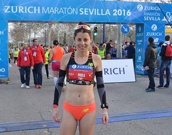 Paula_Gonzalez_Berodia campeona de españa 2016 de maraton-ok