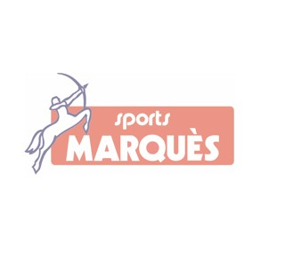 Sports Marques Logo