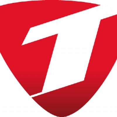 Time sport logo