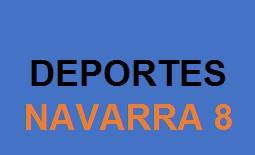 dEPORTES nAVARRA 8
