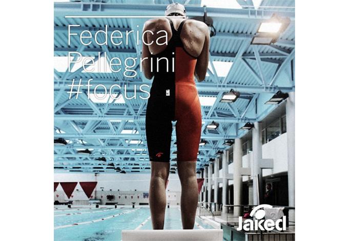 Fermun Sports asume la distribución de los bañadores Jaked